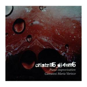 cristallo1